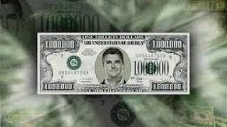 Here Comes the Money Shane McMahon ringtone