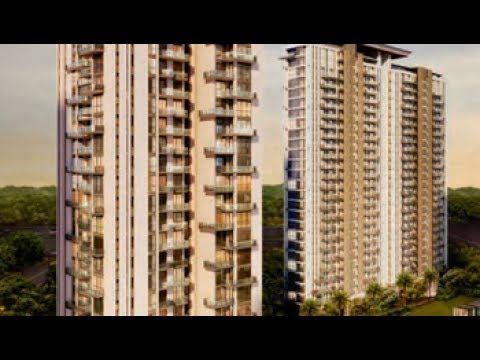 Best Property Deals In Noida, Ghaziabad And Gurugram