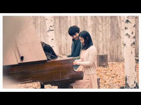 รวมเพลงเกาหลีเพราะๆ เศร้าๆ - Mix Korean sad song