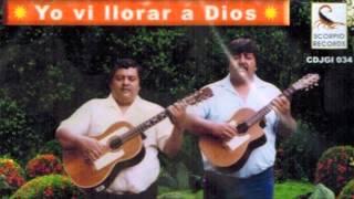 Dueto Pisaflores -  Serenata
