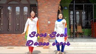 Download Mp3 Soni Soni Dance Cover Dance Anecdotes Choreography Mohabbatein Holi special