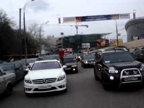 армяне едут     Ахалкалакские акценты