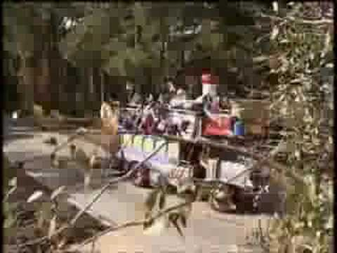 Comin' Round The Mountain (Mickey's Fun Songs)