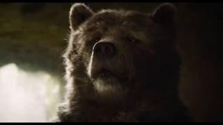 Le Livre de la Jungle - Extrait : Rencontre avec Baloo I Disney