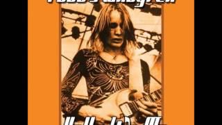 Todd Rundgren * Hello It's Me  1972  HQ