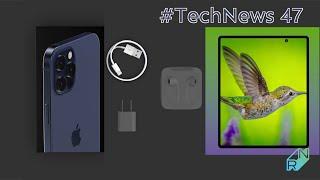 iPhone 12 bez ładowarki i Samsung Galaxy Fold 2 na jakiego czekamy  Robert Nawrowski