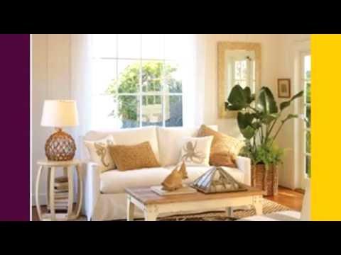 Modulo 2: Combinación de colores en la decoración de interiores