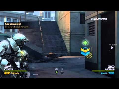 GamePro Dezember 2010 News