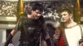 Buldog show 04 gladiator