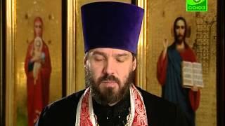 17 января. Сщмчч. Александр, Стефан и Филипп пресвитеры