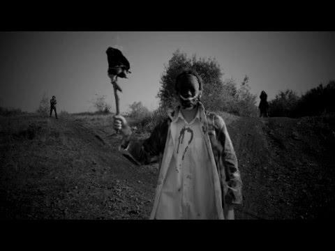 Verlies - Maladie (Official Video)