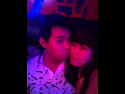 One more Night Birhtday Khánh Hoàng