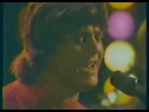 Steve Miller Band 1976 #1 smash