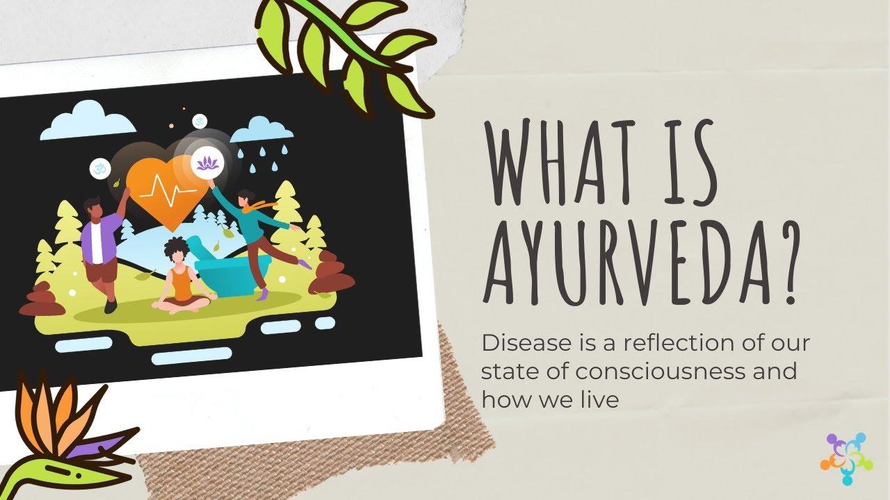 Ayurveda készítmények a látásra gyenge látás egy labradorban