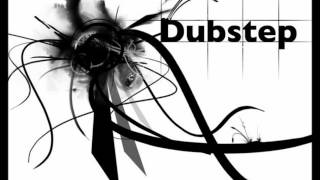 Dubstep [Ringtone]