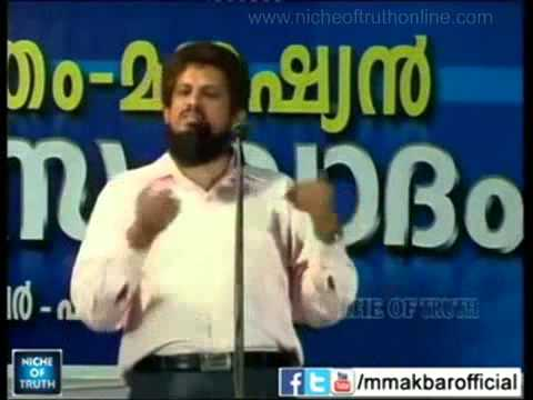 Christian Church Father Challenging MM Akbar for Debate - Niche of Truth - Q&A