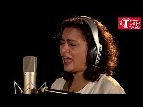 Meri Zindagi Mein Aaye   Armaan   Cover Song By Tanusha Gupta   T-Series StageWorks