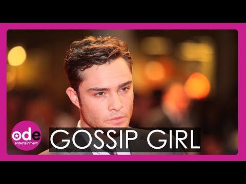 Does Ed Westwick prefer Blair or Serena?