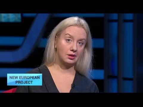 Ukraine Joins 'Creative Europe' Initiative: How will Ukraine's cultural sector benefit?