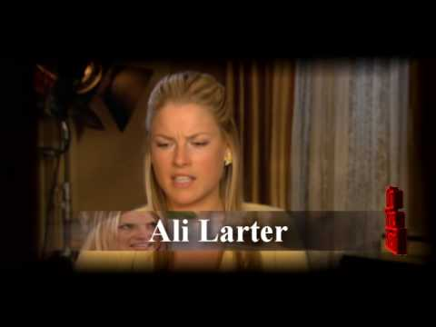obsessed movie trailer beyonc233 knowles and ali larter