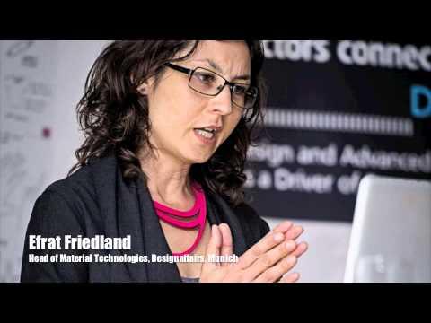 Copenhagen DAMADEI Symposium