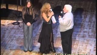 X Premio DI Venanzo