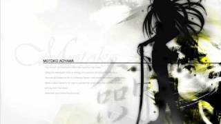 MD Trance - Infinity ( Cj stones remix.)