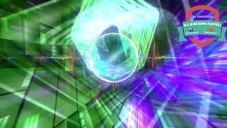 Samira Said - Mazal (DJ Gökhan Küpeli Remix )