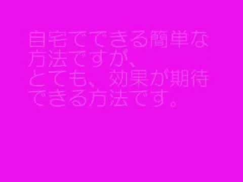 http://i.ytimg.com/vi/qKcQnjIXLn4/0.jpg