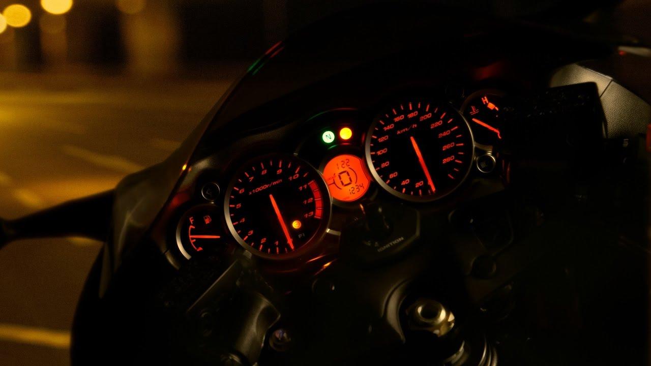 Suzuki World Premier Live Stream - Launching Prosession SUZUKI GSX-R 150 &  GSX -S 150