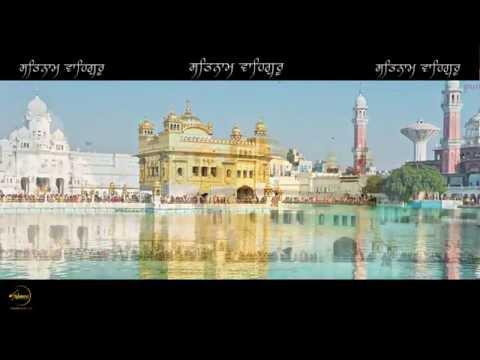 guru-gobind-ji-pyare-audio-sikh-vol-2-diljit-dosanjh-2013