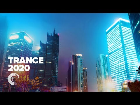 TRANCE 2020 [FULL ALBUM - OUT NOW]