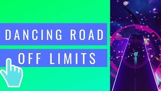 Off Limits - Dancing Road
