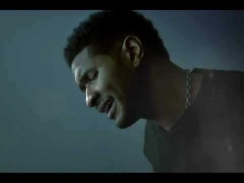 Usher - Climax