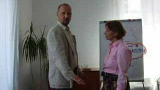 Video Der kinesiologische Muskeltest download MP3, 3GP, MP4, WEBM, AVI, FLV Juli 2018
