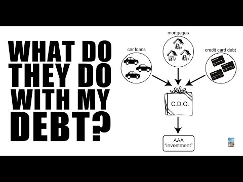How the Fed Creates Money in a Debt Based System Giving Bankers Unlimited Wealth!