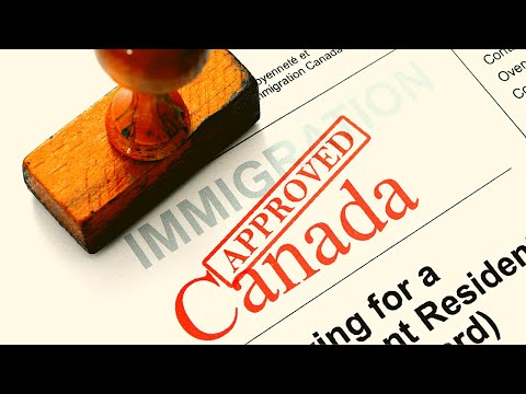 CANADA IMMIGRATION LATEST UPDATE JANUARY 2021 - CIC NEWS