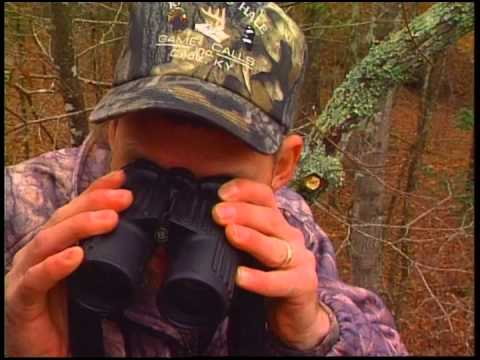 Ultimate Whitetail Season 6: A Visible Rut - Reel 3 | 2000