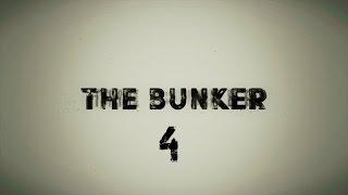 The Bunker - Прохождение вместе с Kime Серия 4