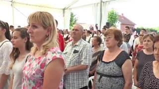 """11. Manifestacija """"Selo moje na brdašcu"""" - Kuševac 2018"""