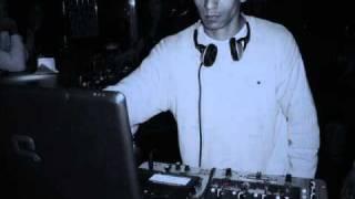 Baixar Ice Cube vs Sinistarr - DJ FABY (drum & bass bootleg)