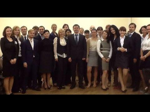 Ипотека банка Сбербанк России - рассчитать на кредитном