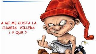 cumbia villeras mix 2012;;;;dj;;;;;duke.wmv