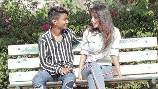 Hamari Mehraru Ghum Gayi | Oye It's Uncut