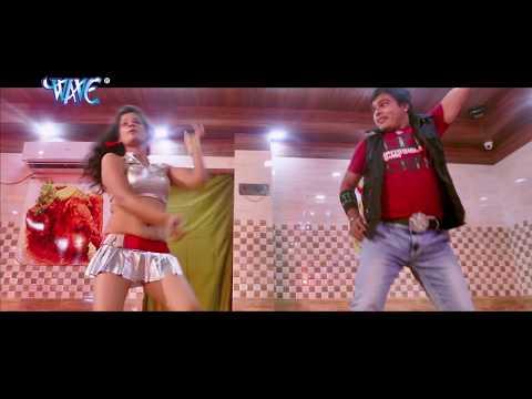 HD पिछे से मिर्ची लगा दिया रे - Teri Meri Ashiqui - Bhojpuri  Songs 2015 new