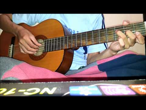 Pelangi by Koes Plus - Cover.wmv
