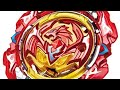 How to download best Beyblade fighting game