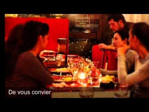 speed dating lausanne switzerland