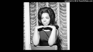 Mary Wells - What's Easy For Two