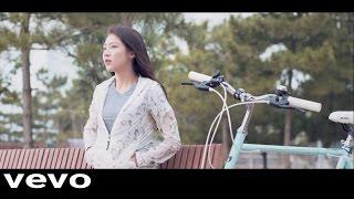 Kore Klip - Maşallah
